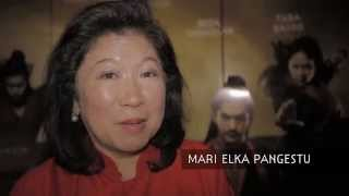 Video Apa Kata Mereka tentang Film PENDEKAR TONGKAT EMAS ? (Bag 1) download MP3, 3GP, MP4, WEBM, AVI, FLV Mei 2018