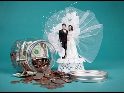 знакомства для фиктивного брака