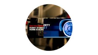 Protect your Home and Business through G-6 Security Systems Ltd