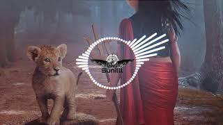 Mata Rani EDM Trance (Orignal Mix) Dj Sunilll Palsana ♥