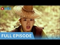 Tamra, The Island Full Episode 10 Official HD with subtitles