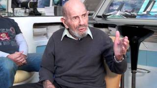Politicians Are Not Trained To Solve Problems - Uphold Existing Institutions - Jacque Fresco