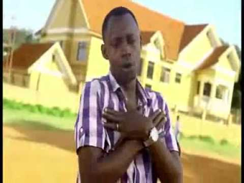 Download Sirimuta   Joseph Segawa New Ugandan Gospel music 2013 Yan Ntabazi