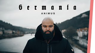 Animus | GERMANIA