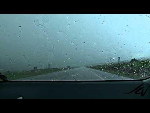 STORM  -  Tornado Watch