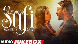 Download Bollywood Sufi Songs 2017 | Best of Sufi Jukebox | Sufi Audio Jukebox 2017