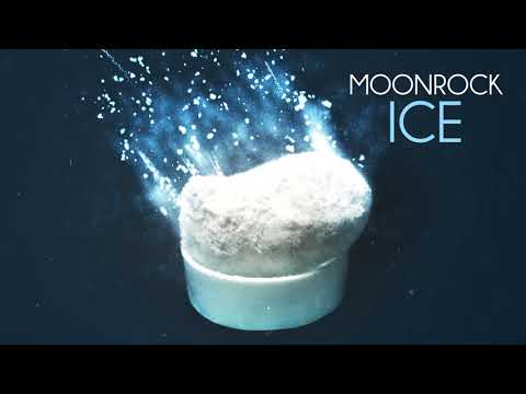 Our Products – Dr Zodiak's Moonrock