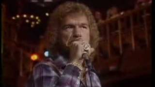 Gene Watson - Speak Softly Your Talking To My Heart LIVE YouTube Videos