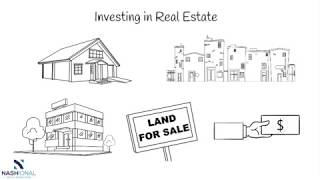 What are the Main Rules for a Self Directed Solo 401k to Invest in Real Estate