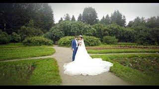 Амар & Лейла (Езидская супер свадьба,Ezdi wedding,Екатеринбург)