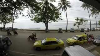 East Timor Trip 2014