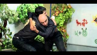 Kargin Serial 6 episode 23 (Hayko Mko)