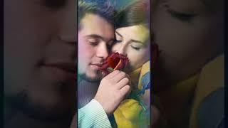 Humnava Mere Status Video || Love Status || By Technology Updates || Prakash