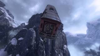 Uncharted2 chapter 1