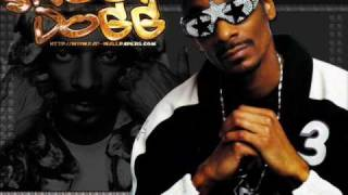 Snoop Dogg- I Wanna Rock w/ lyrics