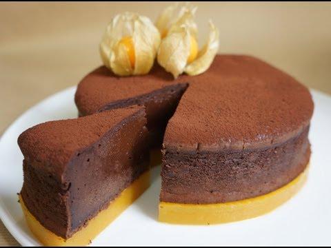 recette-du-fondant-au-chocolat-mangue-passion