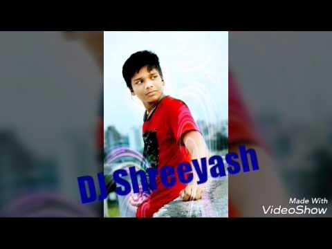 Love game gali virsion_-_ Dj Shreeyash