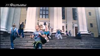 Темный мир Равновесие русский трейлер 2015 Скачать в HD