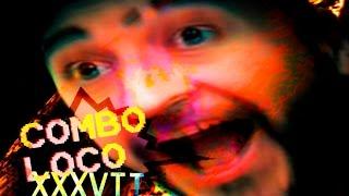 COMBO LOCO XXXVII