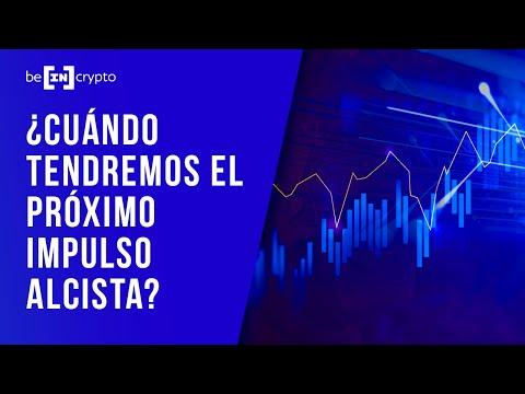 ¿Se podrá RECUPERAR el mercado cripto de esta BAJADA? | Análisis Técnico Semanal.