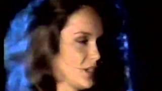 Jane Duboc Saudade Clipe 1980