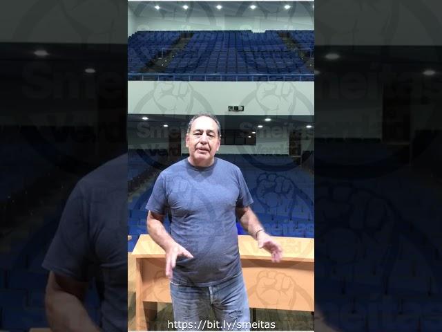 SME tú ¿Dónde Estabas?  José Alfredo Vázquez Nava