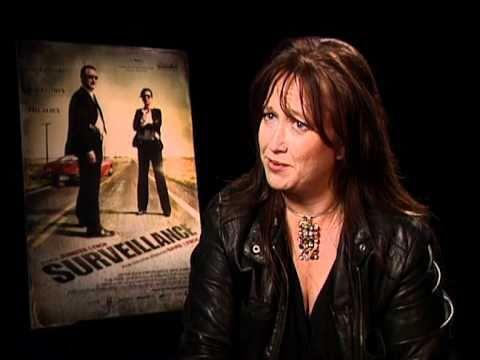 [VIDEOS] - Jennifer Chambers Lynch VIDEOS, trailers ...