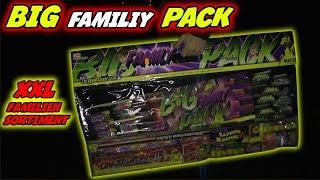 XXL Nico BIG FAMILY PACK | Unterhaltung PUR mit AppleXplosion975(, 2017-12-22T16:00:10.000Z)