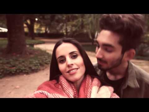 Paulo Sousa - Onde Quero Estar (Official Video)