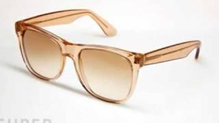 Dancefloor - Lacco Ameno Pres. : Collezione SUMMER 2010 - Vaho & Super Sunglasses
