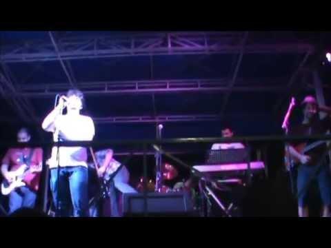 W E S T  Festival Musical 2014