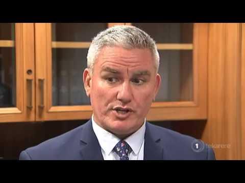 New ministry to drive Māori economic development