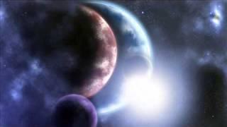 DeepChord - Grandbend (echospace dub)
