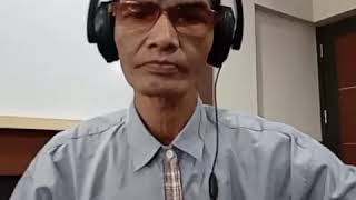 Top Hits -  Layang Sworo Artis Suliana Official