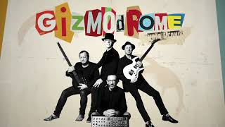 """Gizmodrome """"Summer's Coming"""" Official Lyric Video"""