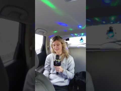 Seattle karaoke hector