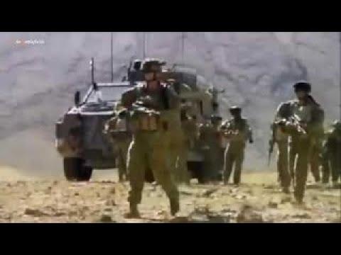 Best Documentary 2016 HD Australias War in Afghanistan