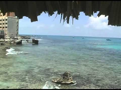Quintana Roo tendrá cuatro pueblos mágicos junto con Hidalgo, Coahuila y Querétaro