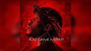 Koly P - Grain [Rap Game Messiah]