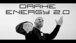 DRAKE ► ENERGY 2.0 ◄ REMIX BY CHRIS DMLCS / PROD BY JUMPA