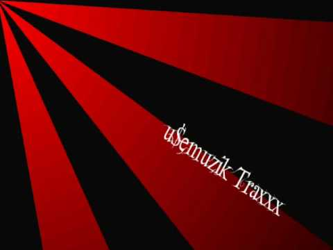 Inaya Day - Keep Pushin' (Mousse T Cut Up Mix)    (upped by DJ tHuG)