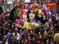 Krishna  Deewane - Phoolon Mein Saj Rahein Hain Sri Vrindavan Bihari video
