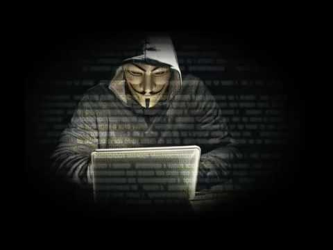 ANONYMOUS HACKS DARKNET HOSTING SITE, EXPOSING THESE 5,000 PEDOPHILE DATABASES SITES