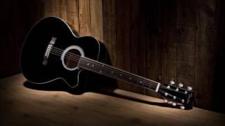 موسيقى جيتار لحن ناري رائع