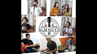 Sihna'n Len Zoulou (Cover) - NLM_Guyz