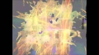 KILLING JOKE -  THE LIGHTBRINGER