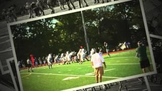 GMC Gridiron Slideshow--September 24, 2015--So. Plainfield @ JFK--Freshmen Game of the Week
