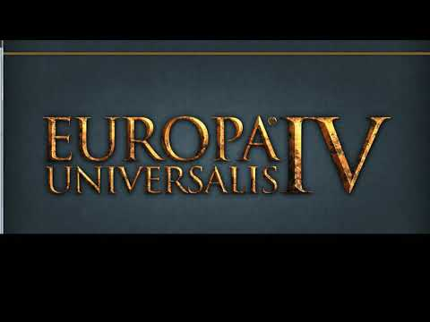 Easy Byzantium Start - Nation switching in Ironman Europa Universalis 4
