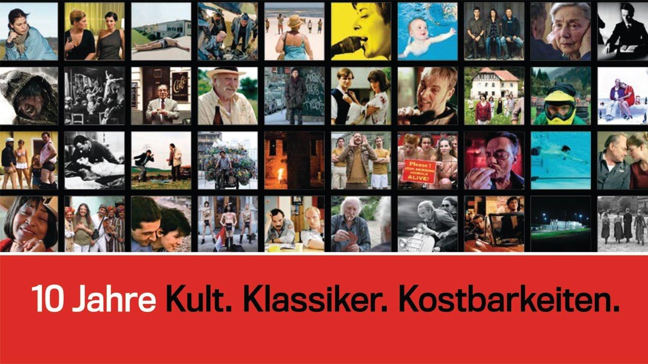 österreichische Filme
