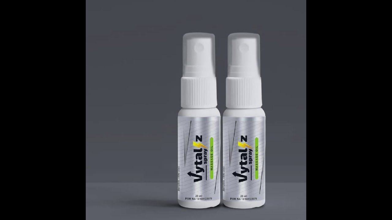 mik a dohányzó spray-k)